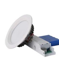 D-AT04L-DP-90-9W-1-510x510