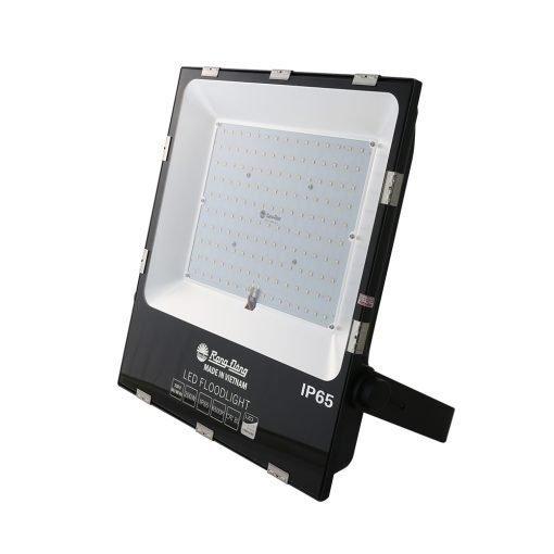 D-CP06L-200W-1-510x510