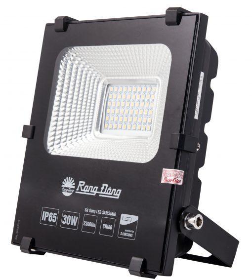 D-CP06L-30W-1-510x565