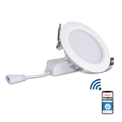DL-7W-wifi-510x510