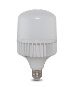 LED-Tru-T100N1-30W-510x510