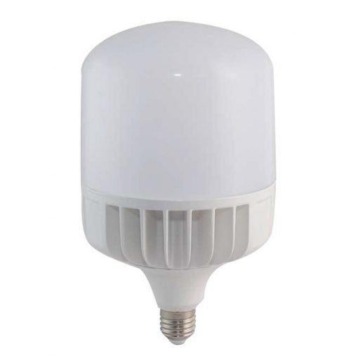 LED_TR140_60W-510x510