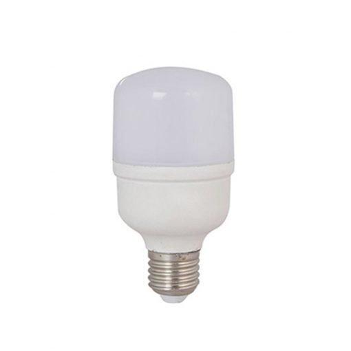 LED_TR60N2_12W_1-510x510