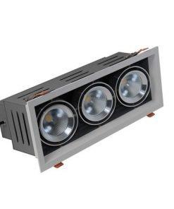 den-led-am-tran-cob-downlight-510x510