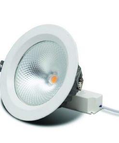 den-led-am-tran-downlight-12w-rang-dong-510x510