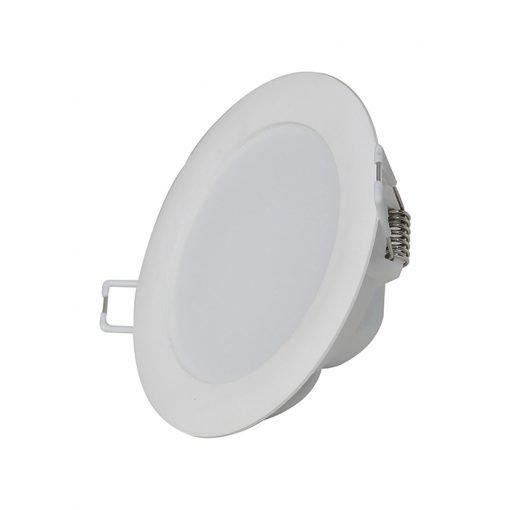 den-led-am-tran-downlight-510x510