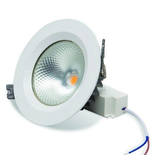 den-led-am-tran-downlight-9w-rang-dong-510x510