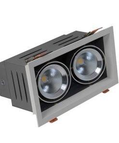 den-led-am-tran-downlight-doi-cob-510x510