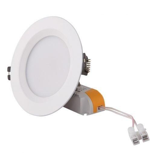 den-led-am-tran-downlight-doi-mau-7w-rang-dong-510x510