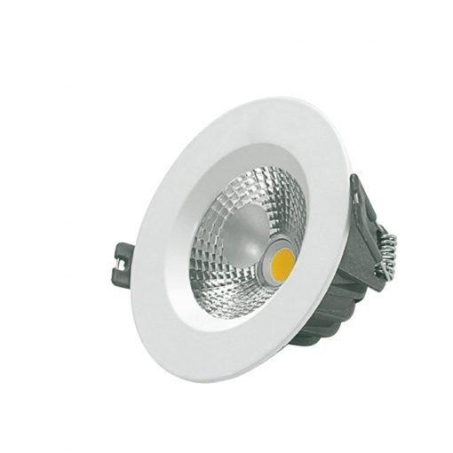 den-led-am-tran-downlight-vivid-12w-510x510