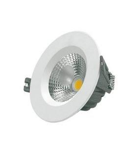 den-led-am-tran-downlight-vivid-9w-510x510