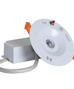 D-AT07L-DP-90-5W-510x510