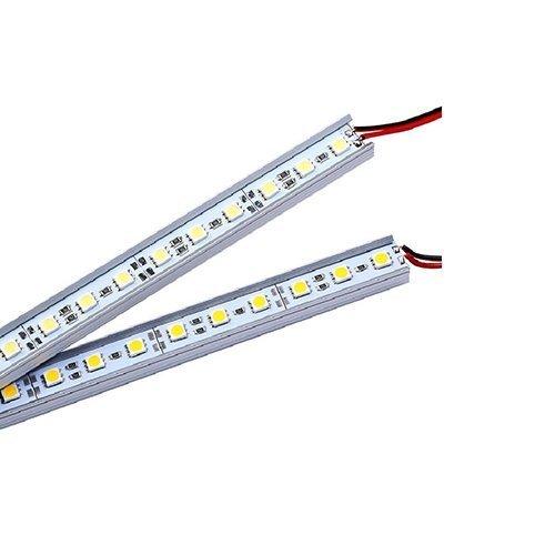 Đèn LED Thanh