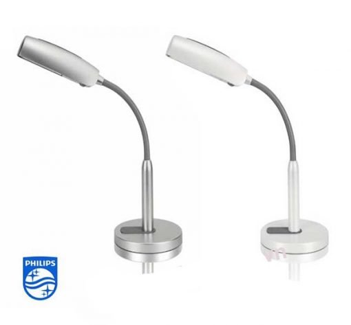 den-ban-hoc-led-30508-philips