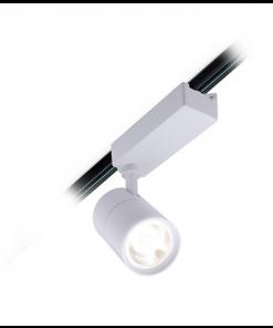 den-led-roi-ray-philips-8w-st030t-led8-1-nb-wh-bk-1
