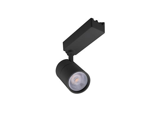 den-led-roi-ray-philips-8w-st030t-led8-1-nb-wh-bk