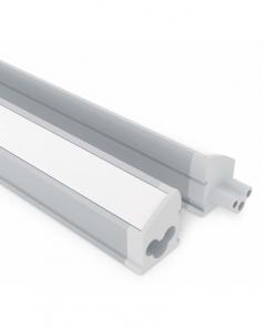 Đèn-LED-Tuýp-T5-Hắt-Trần-satlighting
