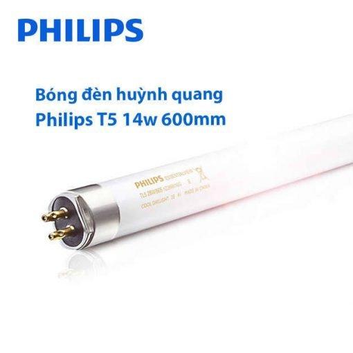Bong-den-huynh-quang-philips-t5-14w-600mm