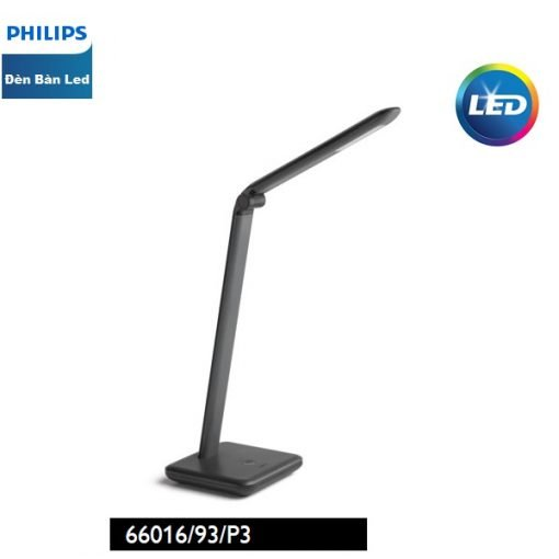 den-ban-led-philips-66016-jabiru-table-lamp-led-white-1x4-5w