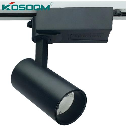den-led-gan-ray-kosoom-d-10w