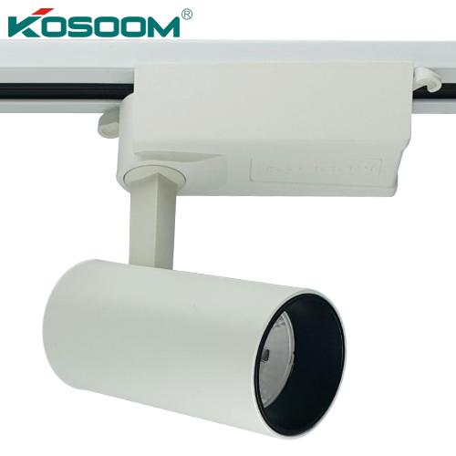 den-led-gan-ray-kosoom-t-20w