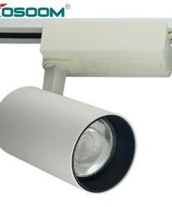 den-led-gan-ray-kosoom-t-30w