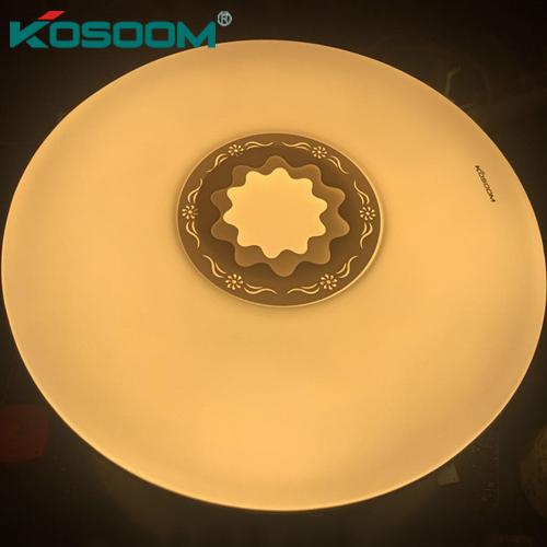 den-led-op-tran-kosoom-ksmbfq-4