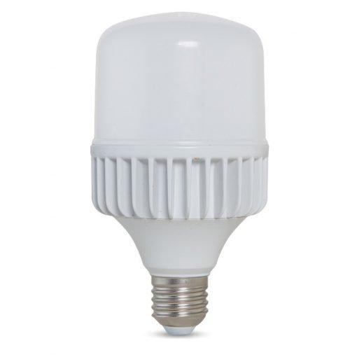 led-bulb-tru
