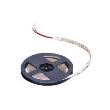 Đèn led dây dán cuộn LS155Philips