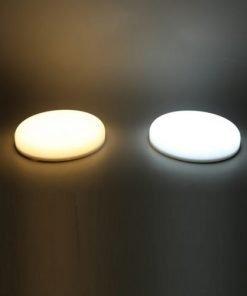 Đèn ốp trần tràn viền 16w OTV-16 Kingled
