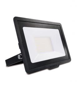 Đèn Pha LED BVP150 Philips