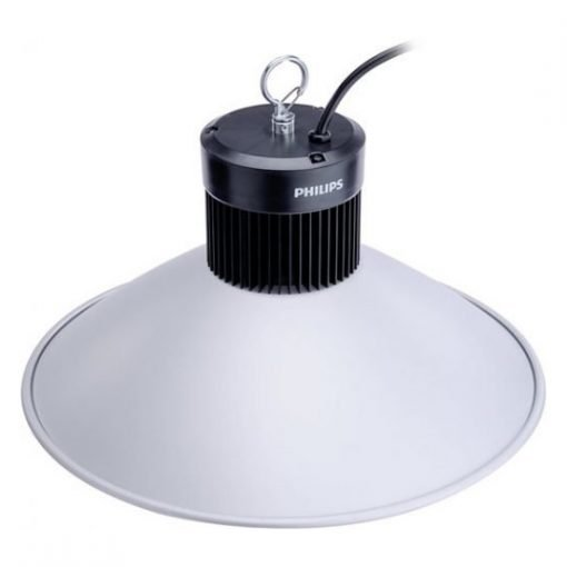 Đèn LED Nhà Xưởng LowBay BY088P Philips