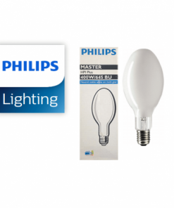 Bóng đèn cao áp HPI-T 1000W 543 E40 Philips