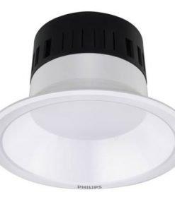 Đèn led âm trần SmartLED Philips DN034B 19.5w