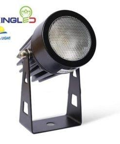Đèn led cắm cỏ 7W DCC-7-V Kingled