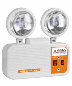 Đèn sự cố 3W SC-02 Asia