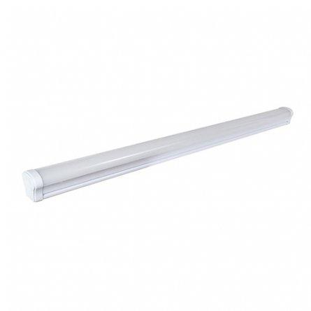 Bộ đèn LED chống ẩm M18 cảm biến 1200/36W RAD SS Rạng Đông