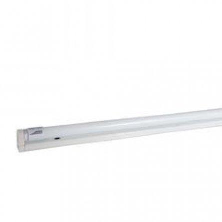 Bộ đèn LED Tube T8 TT01 M11/18Wx1 Rạng Đông