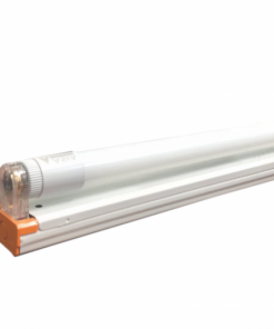 Bộ đèn tuýp LED thủy tinh ASIA