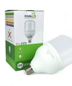 Đèn led Bulb Kingled DOB-LB-seris