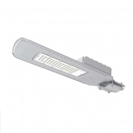 Đèn đường LED chiếu sáng NLMT CSD01SL 100W