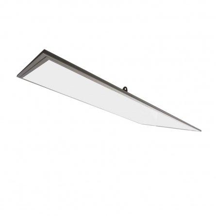 Đèn LED Panel 60x120/75W D P01 (không phụ kiện) Rạng Đông