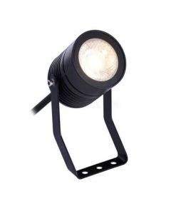 Đèn LED chiếu điểm BGP1 50 Philips