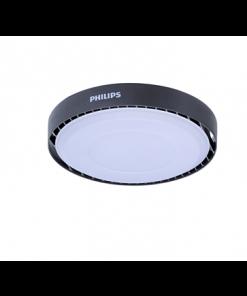 Đèn LED Highbay Philips BY239P