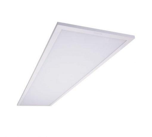 Đèn Led Panel 50w RC093 LED52S 600×1200 Philips