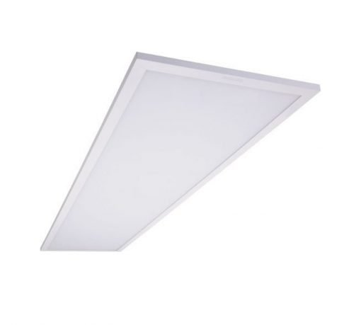 Đèn LED Panel Philips 40W CertaFlux 30 120 840/865 GM FG G2