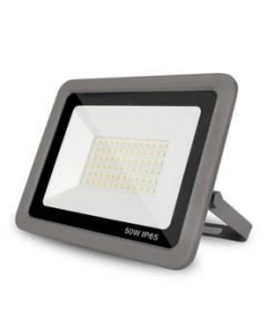 Đèn Pha Led Chip Osram EC-FL-series Kingled