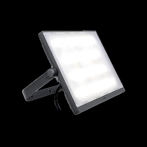 Đèn Pha LED Philips BVP176