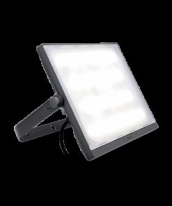 Đèn Pha LED Philips 50W BVP172 LED43
