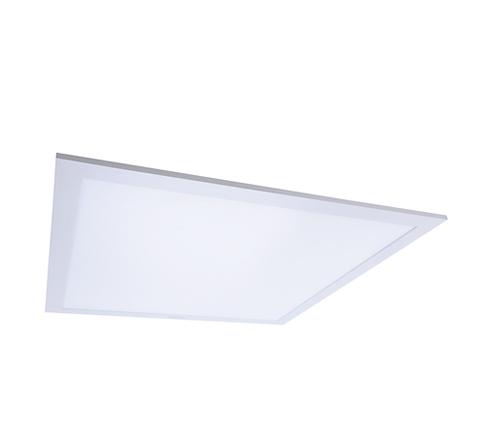 Đèn LED Panel 36W SmartBright Direct RC048B LED32S 840/865 W60L60 Philips